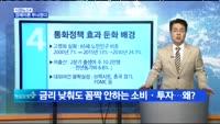 [시장뉴스TOP5] 피치, 한국 신용등급 평가 연례협의