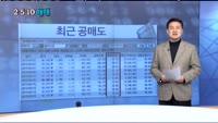 [솔지담의 2-5-10 매매]오늘장 종목 추천주