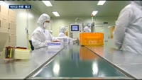 삼성·SK·셀트리온, 글로벌 바이오 시장 '한류' 채비
