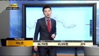 [종목상담]이노션(214320)