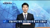 [글로벌 이슈진단]FOMC 의사록 내용&오늘 OPEC 회의 전망