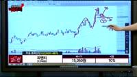[종목상담] 피엔티(137400)