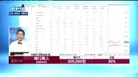 [김동호의 여보세요] 홈센타홀딩스(060560),메디톡스(086900),와이아이케이(232140),한국전력(015760)