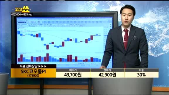 [종목상담]SKC코오롱PI(178920)