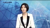 한국GM·갑질파문·TDF