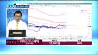 [김동호의 여보세요] 한국항공우주(047810), 리더스코스메틱(016100), 조선선재(120030)