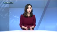 [TV대담] 서울시 주택공급 확대방안 곧 발표 (매일경제 최재원 기자)