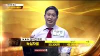 [종목상담]녹십자셀(031390)