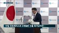 미국 관세에 일본 규제까지…시름하는 삼성전자