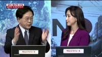 [이슈진단] 일본 수출규제 100일…'소부장' 국산화로 충분할까?