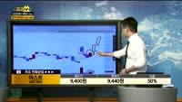 [종목상담]아스트(067390)