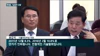 """현대중공업, 기술탈취 '갑의 횡포'…""""지적에도 무대응 일관"""""""
