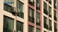 현대건설, 이번엔 '자이'에 밀렸다…'한남하이츠' 시공권 등 잇따라 고배