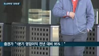 최정우 회장 '최애(最愛)' 계열사 급부상 포스코케미칼 '대박' 예고…배터리소재 사업 성과에 1분기 '어닝서프라이즈' 전망 잇따라