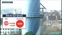 '통큰' 투자 한화그룹, 석유화학 친환경·수익성 '두마리 토끼' 잡는다