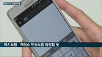 """카카오손보, 예비인가 """"보험업 경쟁·혁신 기여""""…빅테크 첫 보험 진출"""